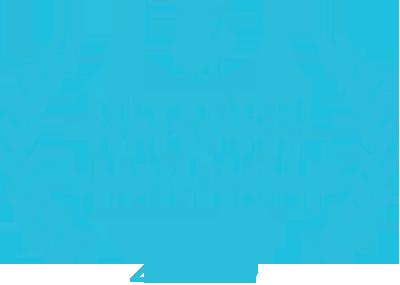 Beste Opleider van Nederland 2016