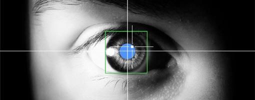 Eyetracking-onderzoek