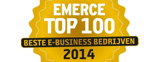 Beste SEM-bureau van Nederland 2014