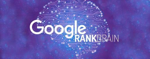 Google RankBrain (1)