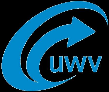 UWV-scholingsvoucher